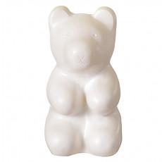 Achat Lampe à poser Lampe Jelly Bear - Blanc