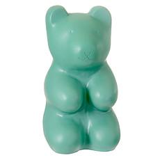 Achat Lampe à poser Lampe Jelly Bear - Opal