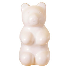 Achat Lampe à poser Lampe Grand Jelly Bear - Blanc · Occasion