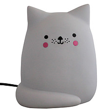 Achat Lampe à poser Lampe Chat