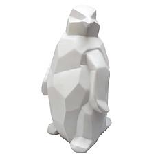 Achat Lampe à poser Lampe Pingouin