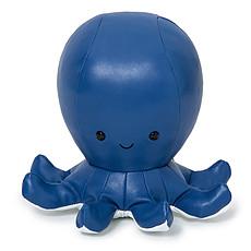 Achat Mes premiers jouets Octave la Pieuvre - Les Animaux Musicaux