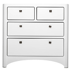 Achat Commode Commode - Blanc