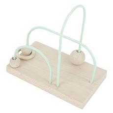 Achat Mes premiers jouets Jouet d'Activités Rollercoaster - Menthe