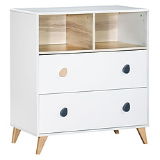 Achat Commode Commode Oslo