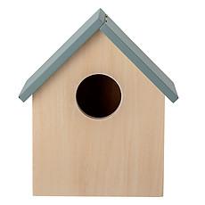 Achat Rangement jouet Boîte de Rangement - Maison à Oiseaux