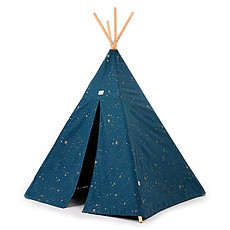 Achat Tipi Tipi Phoenix - Gold Stella & Night Blue