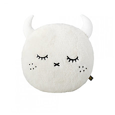 Achat Coussin Coussin rond Ricepuffy