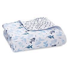 Achat Linge de lit Couverture de Rêve - Gone Fishing
