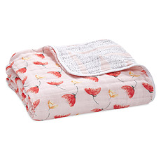 Achat Linge de lit Couverture de Rêve - Picked For You