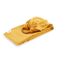 Achat Porte bébé Echarpe My Sling Jersey - Ambre