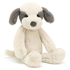 Achat Peluche Barnaby Pup - Small