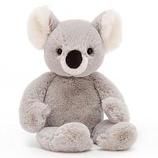 Achat Peluche Benji Koala - Medium