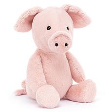 Achat Peluche Nimbus Pig