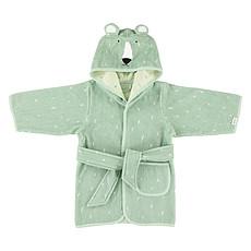 Achat Linge & Sortie de bain Peignoir Mr. Polar Bear - 3/4 Ans