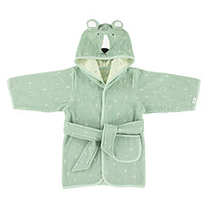 Achat Textile Peignoir - Mr. Polar Bear