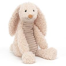 Achat Peluche Wurly Bunny