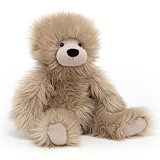 Achat Peluche Herbie Bear