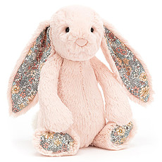 Achat Peluche Blossom Blush Bunny - Medium
