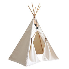 Achat Tipi Tipi Nevada - Natural