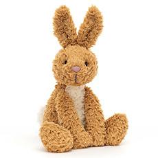 Achat Peluche Crumble Rabbit