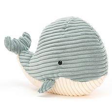 Achat Peluche Cordy Roy Whale - Medium