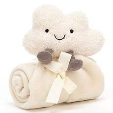 Achat Doudou Amuseable Cloud Soother