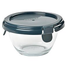 Achat Vaisselle & Couvert Portion Verre Pyrex 200 ml - Dark Blue