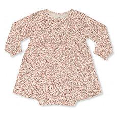 Achat Robe & combinaison Robe Reya Blossom Mist - 12/18 Mois