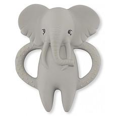 Achat Dentition Jouet de Dentition Eléphant