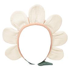 Achat Accessoires bébé Bonnet Marguerite - 0/6 Mois