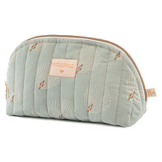 Achat Trousse Trousse de Toilette Holiday - White Gatsby & Antique Green