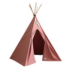 Achat Tipi Tipi Nevada - Doce Vita Pink