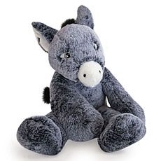 Achat Peluche Peluche Sweety Mousse Âne - Grand