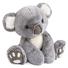 Achat Peluche Peluche Koala - Moyen