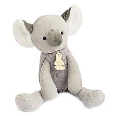 Achat Peluche Peluche Sweety Chou Koala
