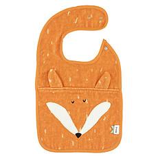 Achat Bavoir Bavoir - Mr.Fox