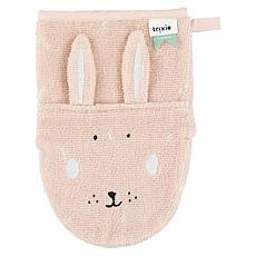 Achat Gant de toilette Gant de Toilette - Mrs. Rabbit