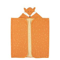 Achat Linge & Sortie de bain Cape de Bain - Mr. Fox
