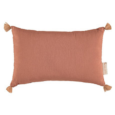 Achat Coussin Coussin Sublim - Toffee