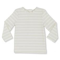 Achat Haut bébé Tee-Shirt Anti-UV Vintage Stripes - 12/18 Mois