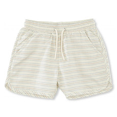 Achat Vêtement layette Short de Bain - Vintage Stripes