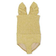 Achat Accessoires bébé Maillot de Bain Anti-UV - Blossom Mist