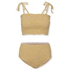 Achat Accessoires bébé Bikini pour Maman - Blossom Mist