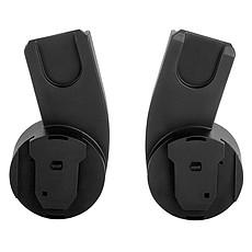 Achat Accessoires poussette Adaptateurs Balios S / Talos S