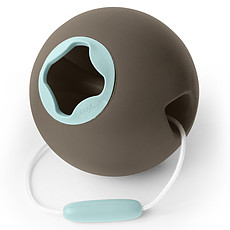Achat Mes premiers jouets Seau Ballo - Gris