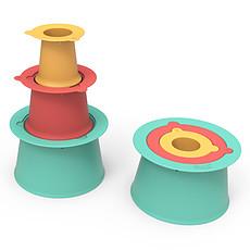 Achat Mes premiers jouets Set de Plage Alto
