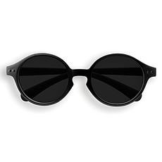 Achat Accessoires bébé Lunettes de Soleil Sun Kids 12/36 Mois - Black