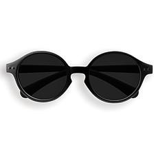 Achat Accessoires bébé Lunettes de Soleil Sun Baby 0/12 Mois - Black