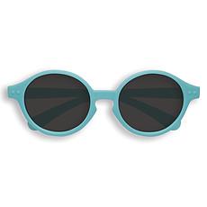 Achat Accessoires bébé Lunettes de Soleil Sun Kids 12/36 Mois - Blue Balloon